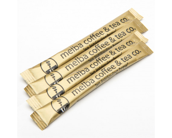 Melba Sugar Sticks 2000