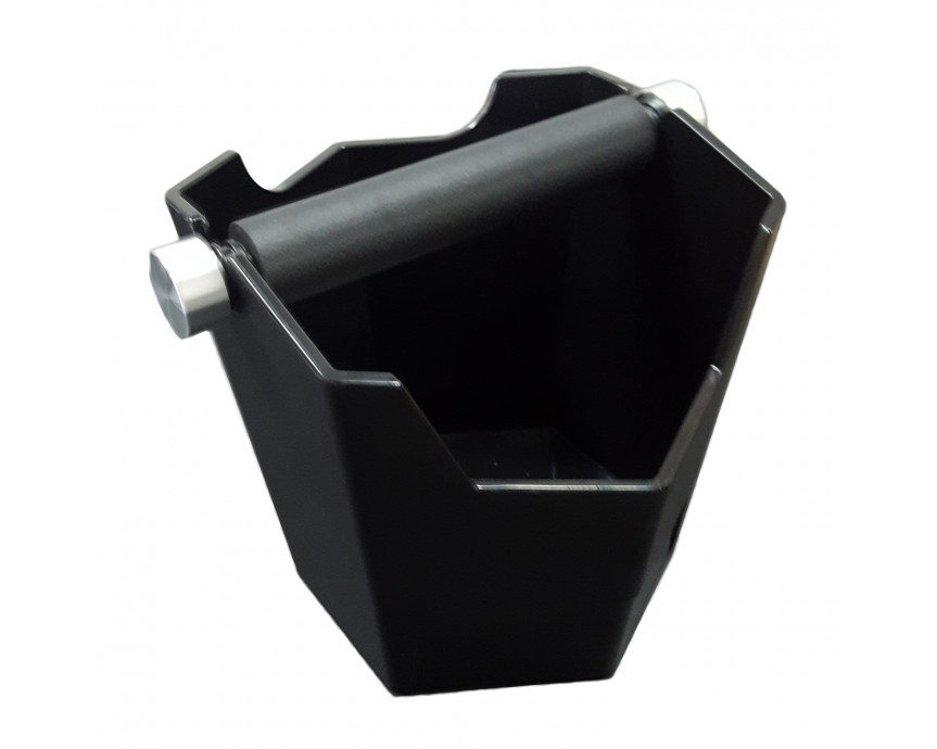 Buy Small Knock Bin Online Australia Melba Coffee