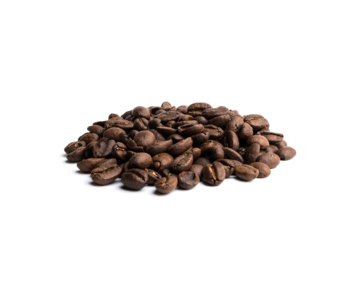 SWP ORGANIC MEXICAN HG DECAFF