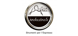 Orchestrale